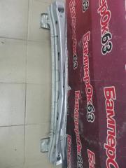 Запчасть усилитель бампера передний Suzuki Vitara 2014