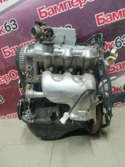 Запчасть двигатель в сборе Lada ОКА 2005