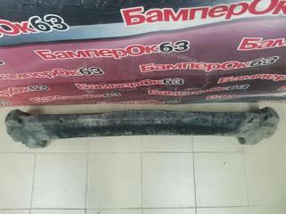 Запчасть абсорбер бампера передний Lexus LX570 2007