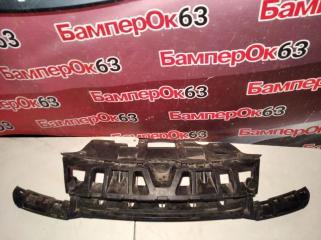Запчасть усилитель бампера Renault Megane 2012