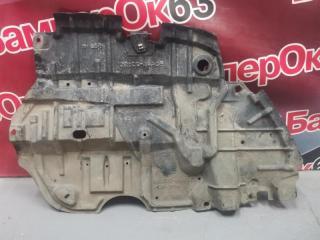 Запчасть пыльник двигателя правый Toyota Camry 2011