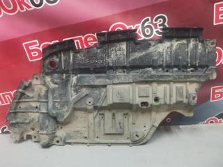 Запчасть пыльник двигателя левый Toyota Camry 2011