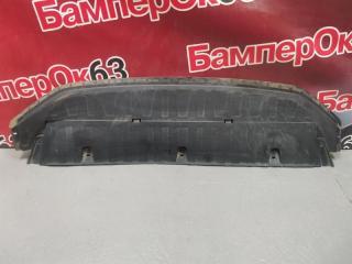 Запчасть пыльник бампера передний Skoda Kodiaq 2016