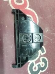 Запчасть кронштейн двери багажника задний Toyota Rav4 2013