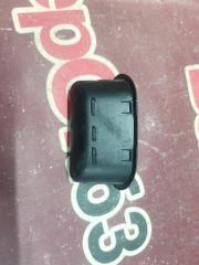 Запчасть ручка двери багажника Toyota Rav4 2013