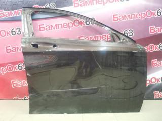 Запчасть дверь передняя правая Mercedes-Benz GLA-Class 2013