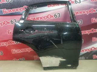 Запчасть дверь задняя правая Infiniti QX70 2008