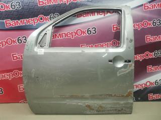 Запчасть дверь передняя левая Nissan Pathfinder 2005