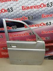 Запчасть дверь передняя правая UAZ Patriot 2005