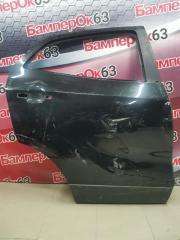 Запчасть дверь задняя правая Opel Mokka 2012