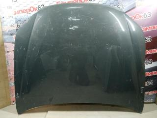 Запчасть капот Chevrolet Epica 2006