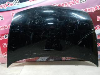 Запчасть капот Honda Civic 2008