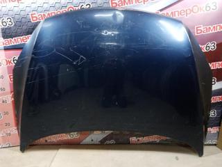 Запчасть капот Hyundai i30 2007