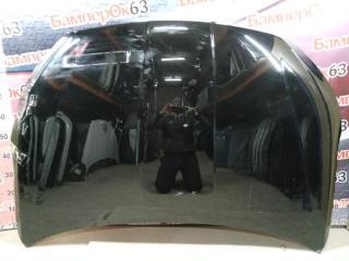 Запчасть капот передний Hyundai Elantra 2018