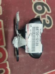 Запчасть петля двери передняя правая Toyota Camry 2011