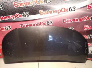 Запчасть капот Citroen C3 2008