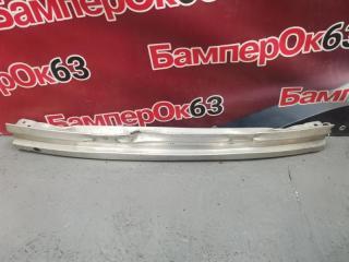Запчасть усилитель бампера задний Audi A4 2004