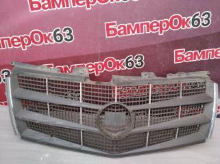 Запчасть решетка радиатора Cadillac CTS 2008