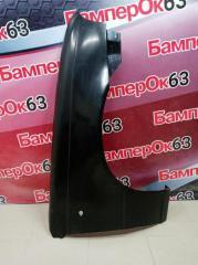 Запчасть крыло переднее правое Daewoo Nexia 1995