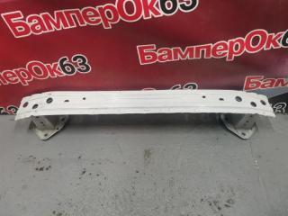Запчасть усилитель бампера задний Subaru Forester 2013