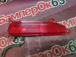 Запчасть фонарь в бампер задний левый Hyundai Creta 2015
