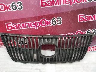 Запчасть решетка радиатора Lexus Rx300 2009