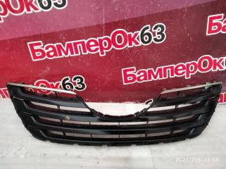 Запчасть решетка радиатора Toyota Camry 40 2006