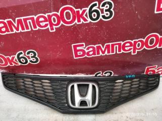 Запчасть решетка радиатора Honda JAZZ 2008