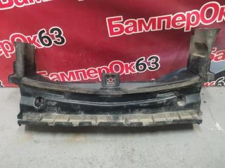 Запчасть дефлектор радиатора передний Mazda Cx-5 2017