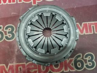 Запчасть корзина сцепления Lada Niva 1993