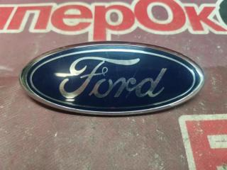 Запчасть эмблема Ford Transit 2014