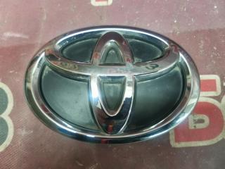 Запчасть эмблема Toyota C-HR 2016
