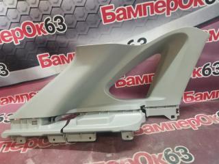 Запчасть обшивка стойки кузова задняя левая Lada Granta