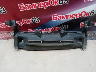 Запчасть дефлектор радиатора Mazda Mazda 3 2013