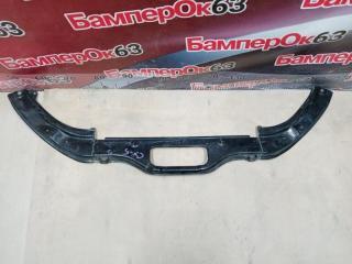 Запчасть панель передняя Mazda CX-5 2012