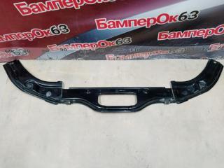 Запчасть панель передняя Mazda Mazda 6 2012