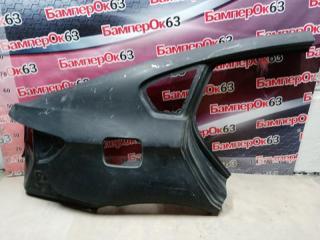 Запчасть крыло заднее правое BMW X6 2008