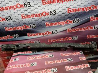 Запчасть абсорбер бампера передний BMW X5 2013