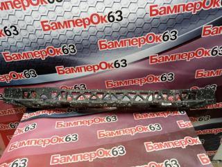 Запчасть абсорбер бампера передний BMW 3-Series 2011
