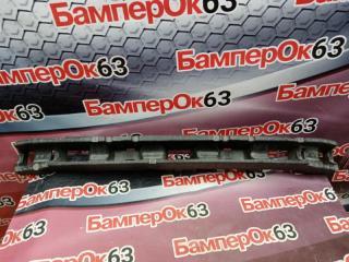 Запчасть абсорбер бампера передний Skoda Kodiaq 2016