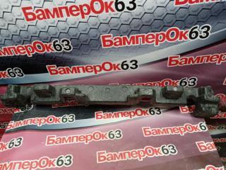 Запчасть абсорбер бампера передний Kia Sportage 2016