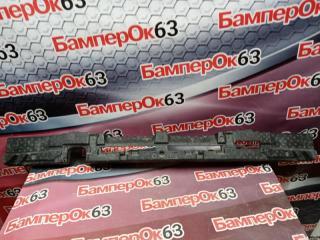 Запчасть абсорбер бампера передний Toyota Camry 2011