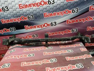 Запчасть абсорбер бампера передний Lexus NX 2014
