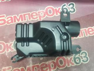 Запчасть корпус воздушного фильтра Kia Ceed 2012