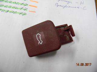 Ручка открывания капота SsangYong Kyron 2005