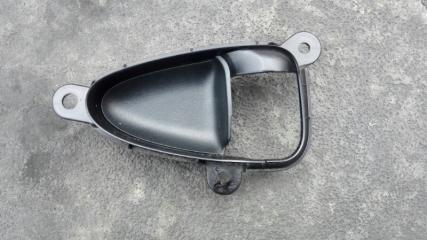 Запчасть накладка ручки внутренней передняя правая Toyota Camry 2007