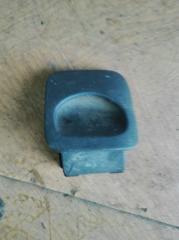 Запчасть пепельница Daewoo Matiz 2011