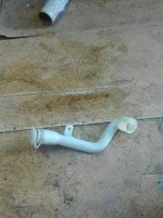 Запчасть горловина бачка омывателя Daewoo Matiz 2011