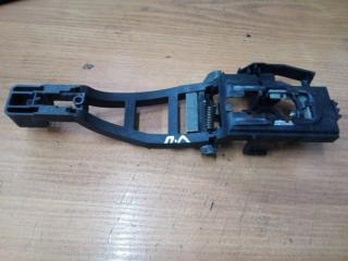 Механизм ручки двери передний левый Ford C-MAX 2005