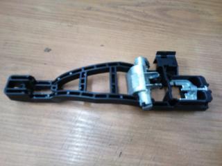 Механизм ручки двери задний правый Ford Mondeo 4 2008